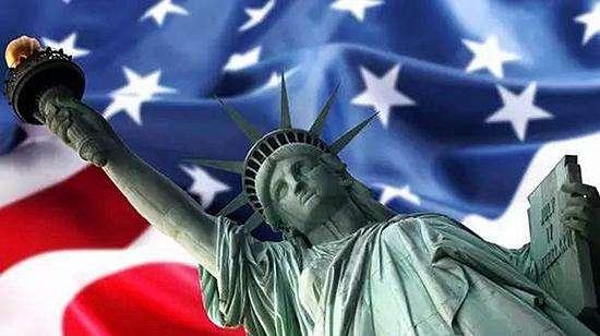 美国移民的新提案