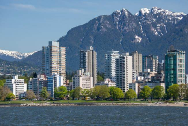 加拿大魁北克投资移民政策,移民魁北克有哪些要求?