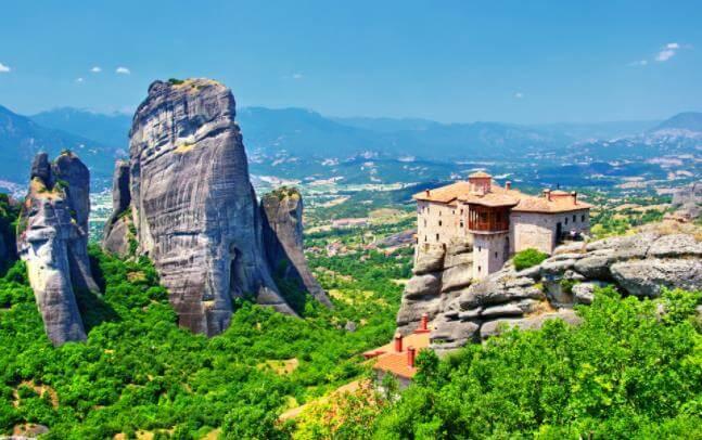 希腊雅典买房移民哪种房产受欢迎?投资人必知!-飞际海外通