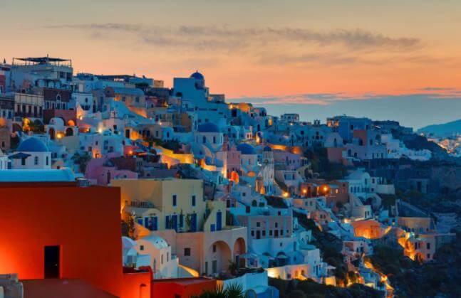 希腊雅典买房移民哪种房产受欢迎?投资人必知!