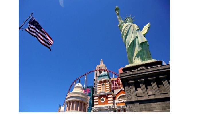 美国移民的申请条件解读