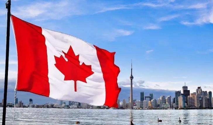 加拿大移民申请PR卡所需的文件
