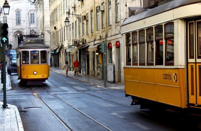 葡萄牙留学值得去吗_葡萄牙留学有什么优势