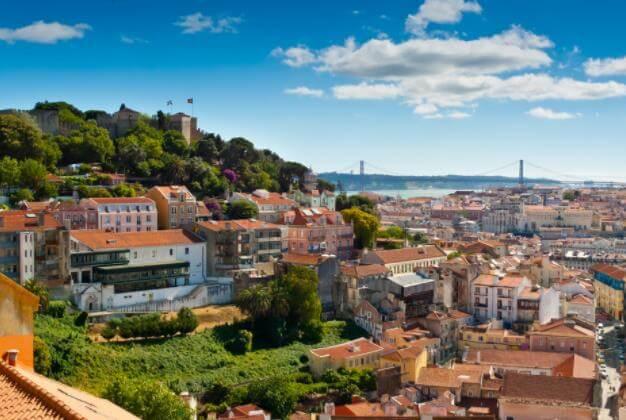 葡萄牙买房移民坑爹?不清楚的投资人赶快来看看!