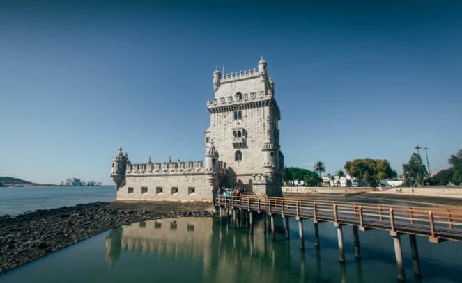 投资移民葡萄牙条件_葡萄牙投资移民优势