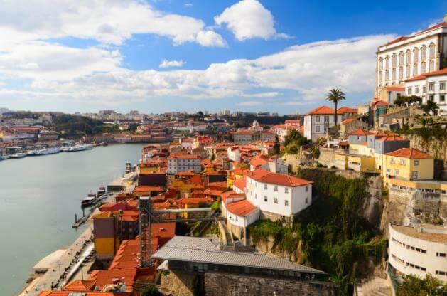 葡萄牙投资移民常见问题有哪些?移民顾问为您解答!