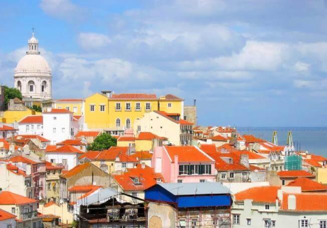 葡萄牙投资移民常见问题有哪些?移民顾问为您解答!-飞际海外通