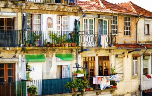 葡萄牙治安非常差?真实买房移民生活是怎么样的呢?-飞际海外通