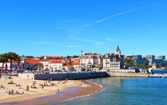 投资移民葡萄牙条件_葡萄牙投资移民优势-飞际海外通