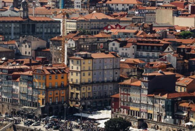 当心!葡萄牙买房移民三大陷阱需要注意!