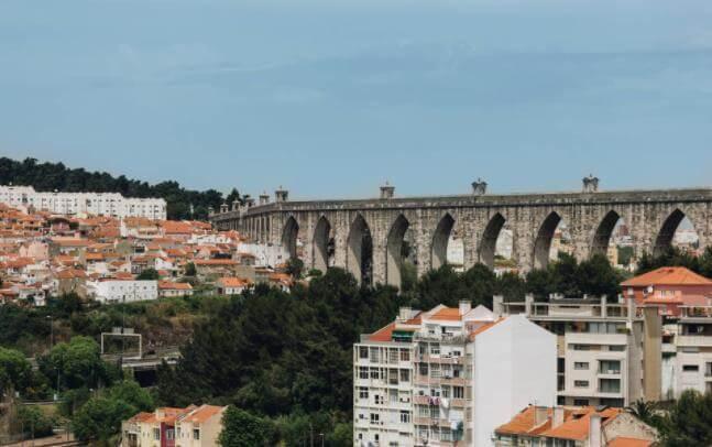 当心!葡萄牙买房移民三大陷阱需要注意!-飞际海外通