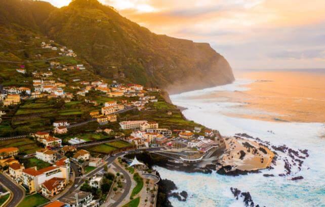 投资葡萄牙房产注意事项,葡萄牙房产回报率如何?