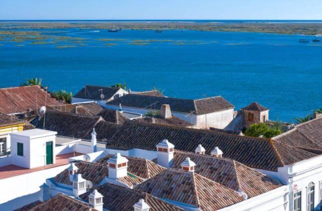 葡萄牙护照申请条件_办理葡萄牙护照流程