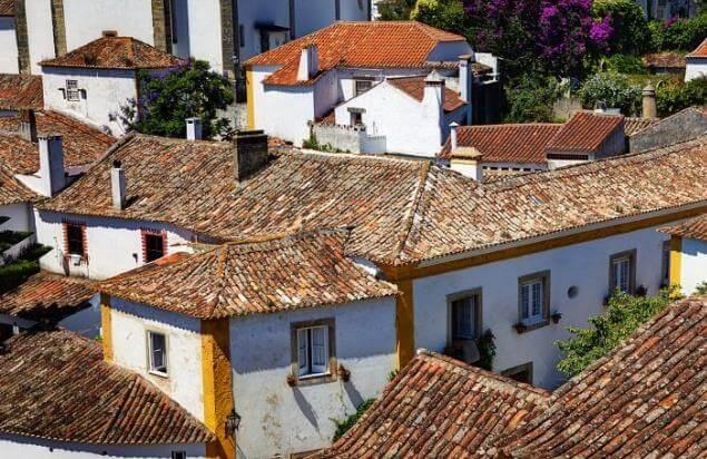 葡萄牙投资移民细节问题_投资移民葡萄牙怎么样