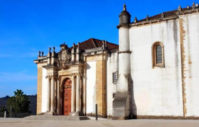 全球最适合生育国家:葡萄牙移民可以享受哪些社会福利?
