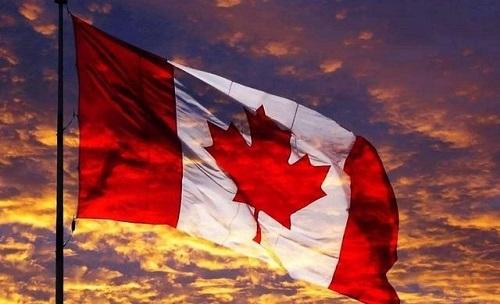 移民加拿大再添新途径,加拿大保姆移民试点正式开放