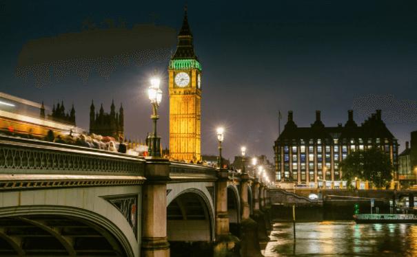 移民英国,移民英国后悔死了?