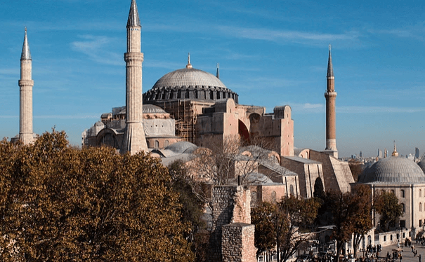 土耳其买房城市有哪些,移民土耳其条件是什么?