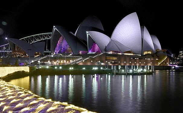 澳大利亚投资移民优势有哪些,申请流程复杂吗?