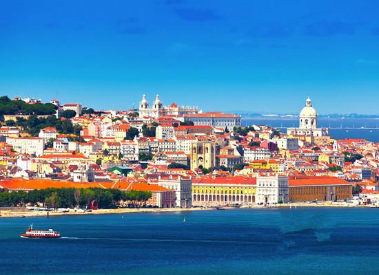 葡萄牙购房移民需要多少钱?