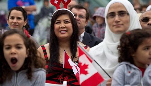 最新加拿大保姆移民政策解读_申请条件、移民优势大揭秘!
