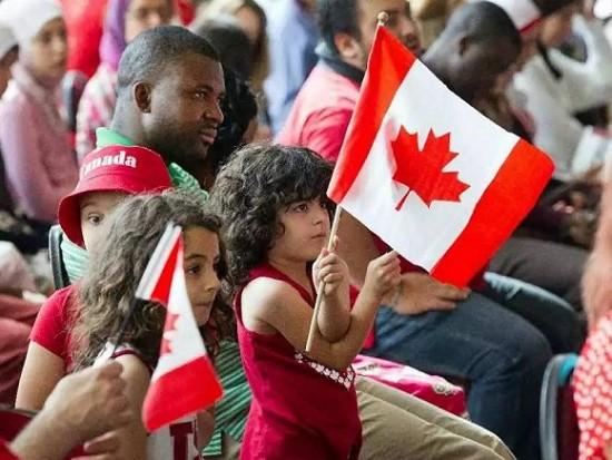 加拿大魁北克投资移民容易申请吗?