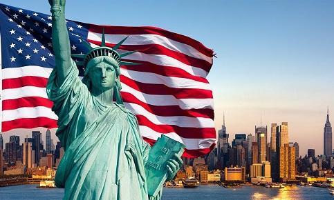 美国EB-1C职业移民的特点有哪些?全面解析美国EB-1C职业移民