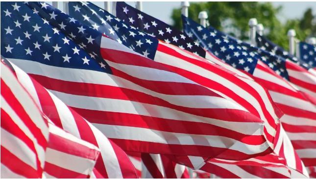 美国EB-1C移民项目的申请条件是什么?EB-1C移民有哪些优点?