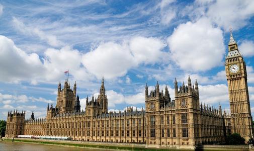 新政策下的英国投资移民首签及续签的申请条件都有哪些?