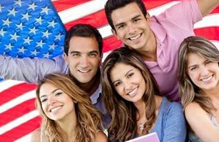 在美国留学毕业后如何才能留在美国?