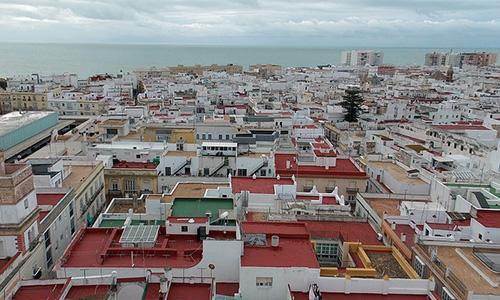 移民葡萄牙到底好不好?盘点葡萄牙购房移民吸引人的移民优势-飞际海外通