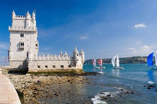 葡萄牙购房移民的真实生活竟如此惬意,移民葡萄牙与悲惨生活告别