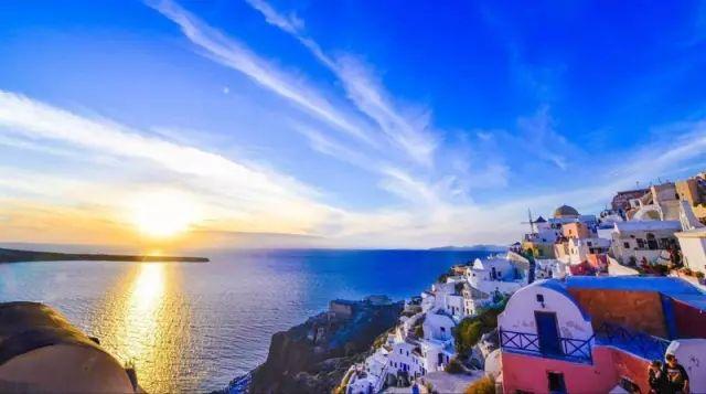 希腊购房移民房源应该如何挑选?从购房目的入手来看看吧!