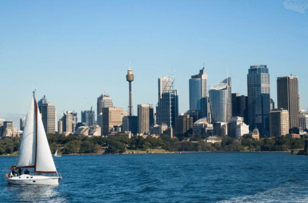 入籍澳大利亚流程,申请人入籍澳大利亚前必读!