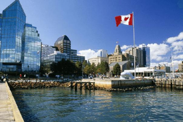 加拿大BC省介绍,还不移民加拿大BC 省吗?