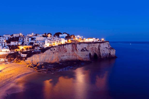 葡萄牙移民的生活感悟,感受最好的葡萄牙!