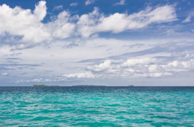 马绍尔群岛移民转美国绿卡,美国身份不是梦!