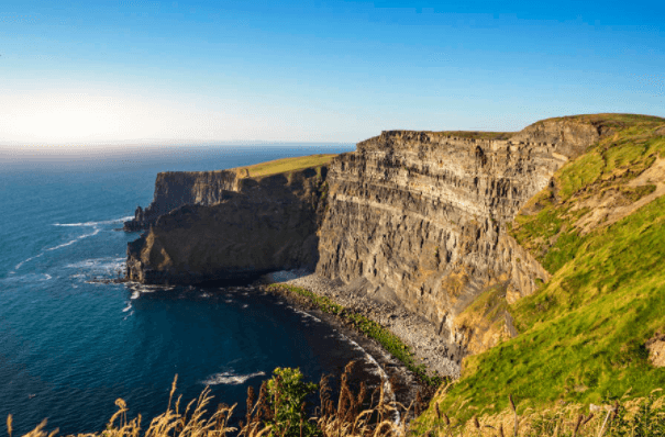 愛爾蘭投資移民2019最新政策!
