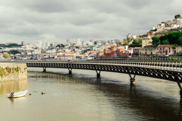 葡萄牙50万购房移民和西班牙50万购房移民,应该选哪个?
