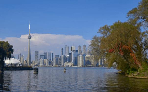 遇到加拿大移民骗局怎么办?技术贴教你几招!
