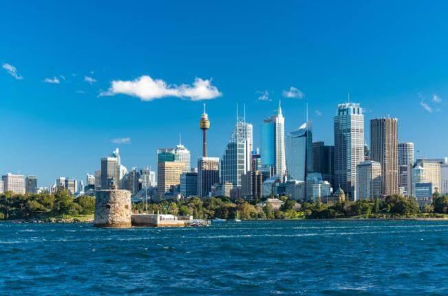 如何去澳大利亚留学,选择澳洲留学有哪些流程步骤?