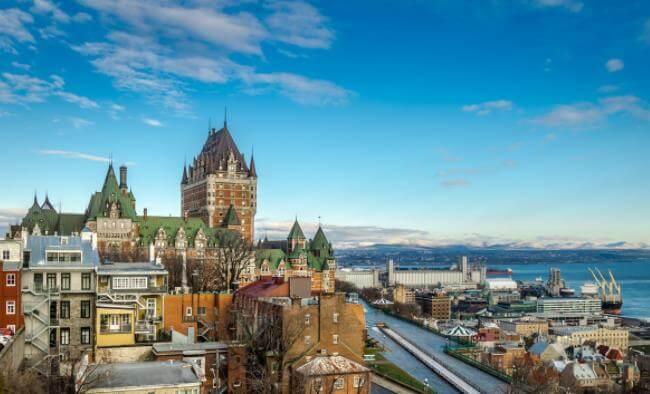 2021加拿大技术移民申请条件、流程分别是什么?