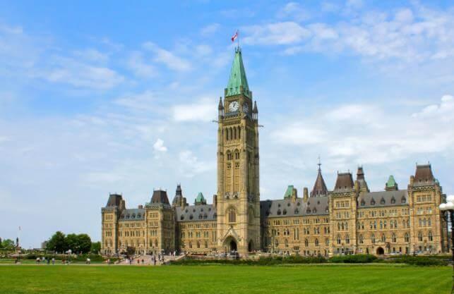 加拿大团聚移民流程是什么_办理加拿大团聚移民注意事项