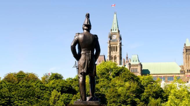 加拿大年夜技巧移平易近费用