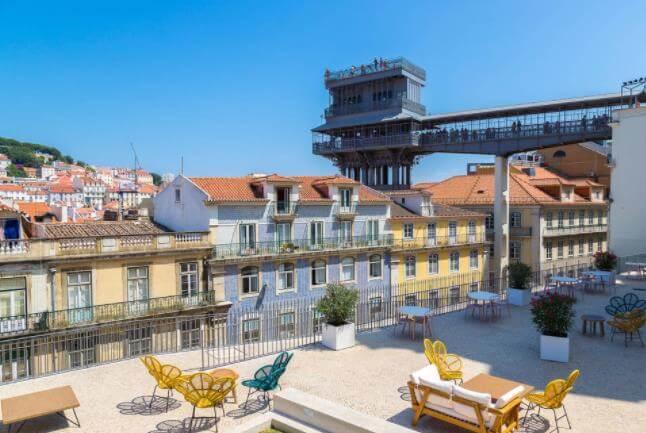 葡萄牙留学值得去吗,留学选择葡萄牙优点是什么?