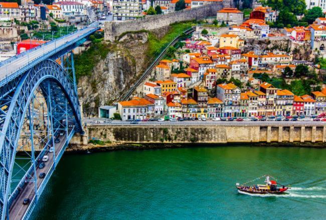 买房葡萄牙风险有哪些,如何识别移民葡萄牙骗局?