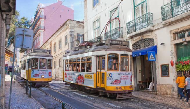 如何才能移民葡萄牙,移民葡萄牙方法!