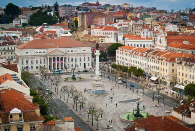 葡萄牙买房移民骗局,移民风险如何预防?