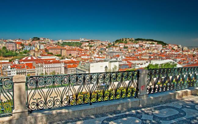 葡萄牙投资移民费用_投资移民葡萄牙政策