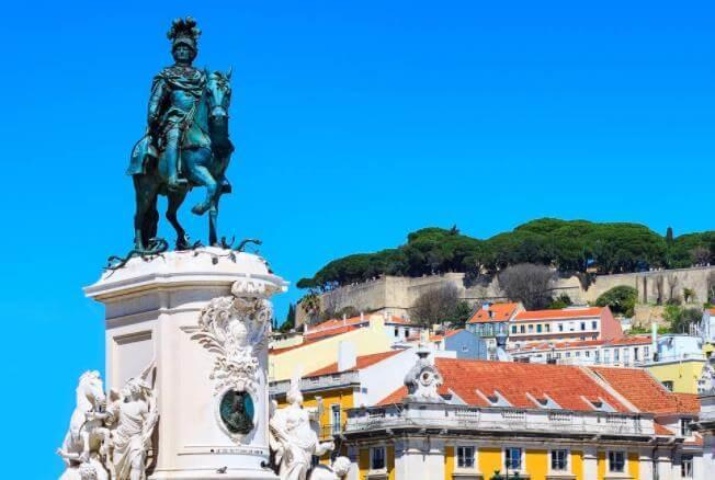 移民买房葡萄牙好不好